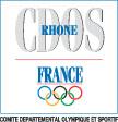 CDOS_rhone