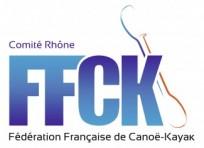 Rhône Canoe Kayak